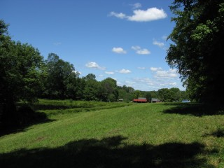 LovdalBaseline2011_48