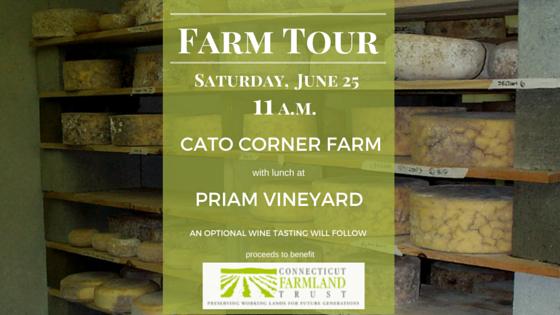 Copy of Farm Tour Cato Corner (2)